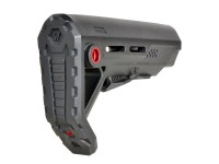 Viper MOD 1 Stock Mil Spec Black or Flat Dark Earth Strike Industries .223 5.56  AR 15 M4 M16 Best Discount Wholesale AR Parts and Accessories Austin Texas USA dsc_0012