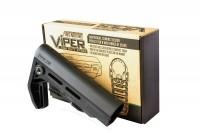 Viper CQB Stock Mil Spec Black or Flat Dark Earth Strike Industries .223 5.56  AR 15 M4 M16 Best Discount Wholesale AR Parts and Accessories Austin Texas USA dsc_0013_9