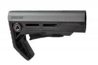Viper CQB Stock Mil Spec Black or Flat Dark Earth Strike Industries .223 5.56  AR 15 M4 M16 Best Discount Wholesale AR Parts and Accessories Austin Texas USA dsc_0015_8