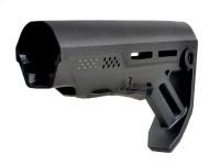 Viper MOD 1 Stock Mil Spec Black or Flat Dark Earth Strike Industries .223 5.56  AR 15 M4 M16 Best Discount Wholesale AR Parts and Accessories Austin Texas USA dsc_0016
