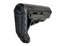 Viper MOD 1 Stock Mil Spec Black or Flat Dark Earth Strike Industries .223 5.56  AR 15 M4 M16 Best Discount Wholesale AR Parts and Accessories Austin Texas USA dsc_0018