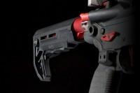 Viper CQB Stock Mil Spec Black or Flat Dark Earth Strike Industries .223 5.56  AR 15 M4 M16 Best Discount Wholesale AR Parts and Accessories Austin Texas USA dsc_0036_2