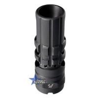 Strike Industries J COMP V2 Japan 89 Comp Muzzle Brake .223 5.56 AR 15 M4 M16 Best Discount Wholesale AR Parts and Accessories Austin Texas USA 1/2″-28 Strike Industries J-COMP V2 Japan 89 Comp Muzzle brake 5.56/223/.22L  dsc_0348_1