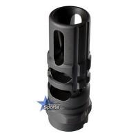 Strike Industries J COMP V2 Japan 89 Comp Muzzle Brake .223 5.56 AR 15 M4 M16 Best Discount Wholesale AR Parts and Accessories Austin Texas USA 1/2″-28 Strike Industries J-COMP V2 Japan 89 Comp Muzzle brake 5.56/223/.22L  dsc_0349_1_1