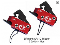 ELF AR 10 308 Trigger .223 5.56 308 LR308 Ar 10 AR 15 M4 M16 Best Discount Wholesale AR Parts and Accessories Austin Texas USA