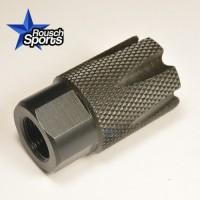 LC-XS Muzzle brake 5