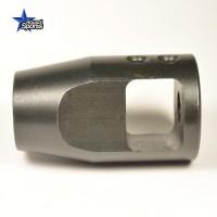 PJ-XS Muzzle brake 3