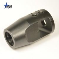 PJ-XS Muzzle brake 4