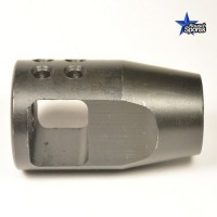 PJ-XS Muzzle brake 6