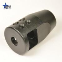 PJ-XS Muzzle brake 9