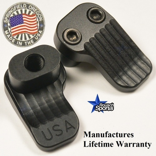 Extended Magazine Release Oversized Large Tactical Mag Button Black .223 5.56 .308 AR 15 M4 M16 Best Discount Wholesale AR Parts and Accessories Austin Texas 1 .223 5.56 .308 AR 15 M4 M16 Best Discount Wholesale AR Parts and Accessories Austin Texas Stainless Steel