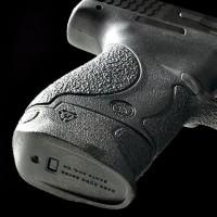 EMP Shield 3